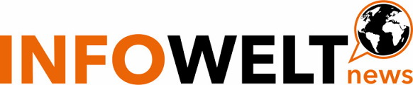 infowelt.news