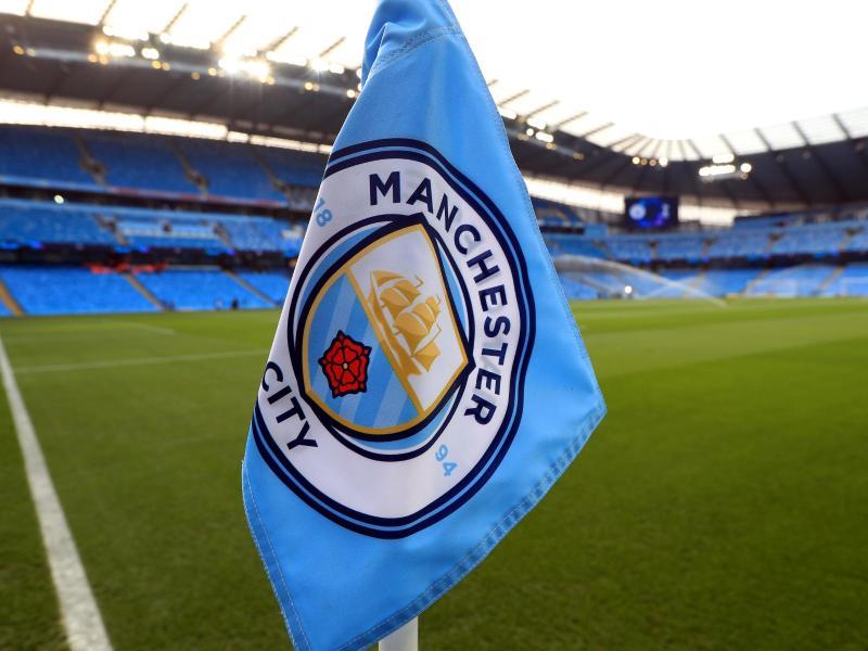 Manchester City hofft vor dem Internationalen Sportgerichtshof CAS eine Sperre doch noch verhindern zu können. Foto: Mike Egerton/PA Wire/dpa