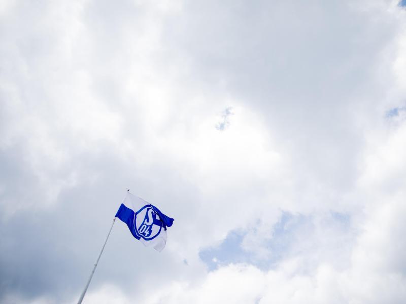 Der FCSchalke 04 denkt über eine Gehaltsobergrenze nach. Foto: Rolf Vennenbernd/dpa