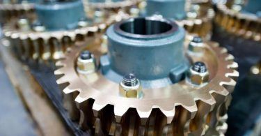 Die Industrie- und Handelskammern gehen von einer längeren Krise aus als noch zuletzt. Foto: picture alliance / dpa
