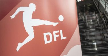 Die DFL beschloss ein Maßnahmenpaket zur Fan-Rückkehr. Foto: Frank Rumpenhorst/dpa