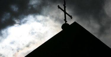In den Missbrauchsskandal der katholischen Kirche war jeder dritte Orden inDeutschland verwickelt. Foto: Friso Gentsch/dpa