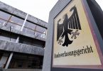 Die öffentlich-rechtlichen Sender wollen wegen der Blockade aus Sachsen-Anhalt gegen einen höheren Rundfunkbeitrag vor das Bundesverfassungsgericht ziehen. Foto: Uli Deck/dpa