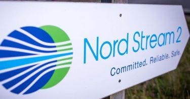 Der Bau von Nord Stream ist fortgesetzt worden. Foto: Jens Büttner/dpa-Zentralbild/dpa