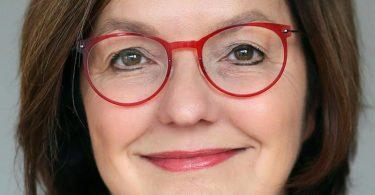 Die Ärztin Ruth Hecker ist Vorsitzende des Aktionsbündnis Patientensicherheit. Foto: Helene Carine Hecker/dpa-tmn