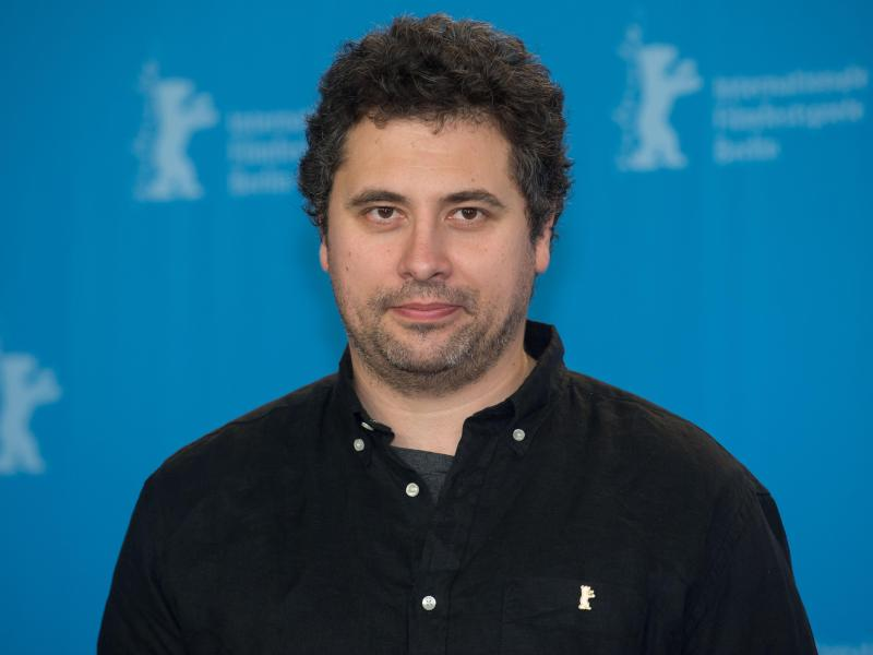 Die Satire 'Bad Luck Banging or Loony Porn' des Regisseurs Radu Jude hat den Goldenen Bären gewonnen. Foto: picture alliance / dpa