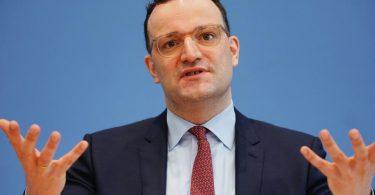 Die Kritik an Gesundheitsminister Jens Spahn nimmt fraktionsübergreifend zu. Foto: Michael Kappeler/dpa