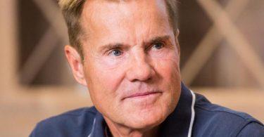 Er war das Gesicht von «Deutschland sucht den Superstar»:Dieter Bohlen. Foto: Daniel Bockwoldt/dpa