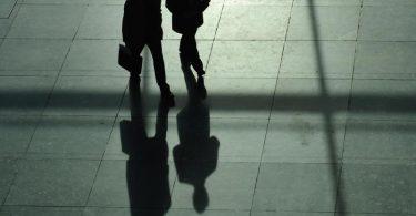 Die Regierung gibt im vergangenen Jahr 433,5 Millionen Euro für externe Berater aus. Foto: Uwe Anspach/dpa