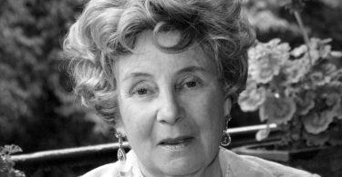 Die katholische Theologin Uta Ranke-Heinemann ist tot. Foto: Horst Ossinger/dpa