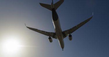 Wer nach Deutschland einreist, muss einen negativen Corona-Test vorzeigen. Foto: Boris Roessler/dpa