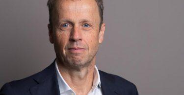 HBL-Chef Frank Bohmann wird in der Bundesliga die Frequenz der PCR-Testungen erhöhen lassen. Foto: Marius Becker/dpa