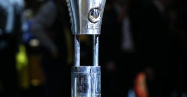 Das Finalturnier um den BBL-Pokal sollte eigentlich in München stattfinden. Foto: Andreas Gora/dpa