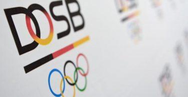 Der Deutsche Olympische Sportbund mahnt bei der Impfung der Athleten für Olympia zur Eile. Foto: Britta Pedersen/dpa-Zentralbild/dpa