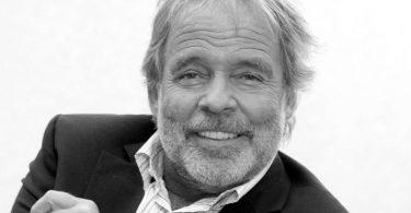 Der Schauspieler Thomas Fritsch ist im Alter von 77 Jahren gestorben. Foto: Horst Ossinger/dpa