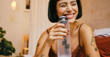 Air Up Flasche