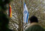 Nach den antisemitischen Vorfällen in Deutschland fordert der Bund Deutscher Kriminalbeamter Konsequenzen. Foto: Henning Kaiser/dpa