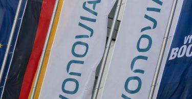 Vonovia will den Aktionären der Deutsche Wohnen insgesamt rund 18 Milliarden Euro bieten. Foto: Bernd Thissen/dpa
