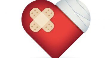 Ein geschwächtes Herz lässt sich nicht mehr reparieren, aber mit Bewegung und Medikamenten kann man die Symptome lindern. Foto: dpa-infografik GmbH/dpa-Themendienst/dpa