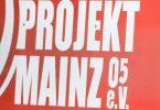 Bundesligist FSV Mainz 05 stellt seine Vereinsführung komplett neu auf. Foto: Andreas Arnold/dpa