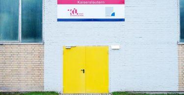 Für mobil eingeschränkte Menschen ist das nächstgelegene Impfzentrum häufig nicht ohne Weiteres zu erreichen. Foto: Uwe Anspach/dpa/dpa-tmn