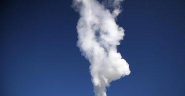 Nun kommt es doch nicht zu einer CO2-Preis-Aufteilung zwischen Mietern und Vermietern. Foto: Wolfgang Kumm/dpa
