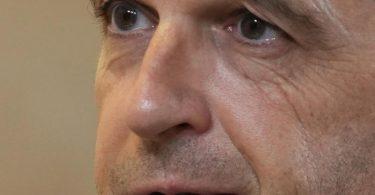 Bundesaußenminister Heiko Maas (SPD)plädiert für eine Aufhebung aller Corona-Einschränkungen, sobald alle Menschen in Deutschland ein Impfangebot bekommen haben. Foto: Paul White/AP/dpa
