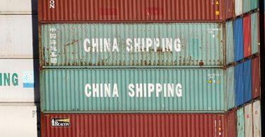 Die deutsche Industrie sucht einen neuen Kurs beim Handel mit autokratischen Staaten. Foto: Christian Charisius/dpa