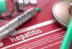 Alle 30 Sekunden stirbt auf der Welt ein Mensch an einer durch Hepatitis bedingten Krankheit. Die Vereinten Nationen wollen die verschiedenen Virushepatitis-Formen bis 2030 weitgehend eindämmen. Foto: shutterstock_Tashatuvango/GlaxoSmithKline GmbH & Co. KG/obs
