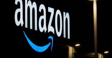 Amazon profitierte lange vom Trend zum Einkauf im Internet. Foto: Soeren Stache/dpa-Zentralbild/dpa