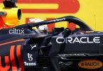 Red-Bull-Pilot Max Verstappen will sich die Pole Position auf dem Hungaroring schnappen. Foto: Darko Bandic/AP/dpa