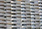 Fast 1,1 Millionen Haushalten in Deutschland bleibt einer Studie zufolge nach Abzug der Miete weniger als das Existenzminimum zum Leben übrig. Foto: Oliver Berg/dpa