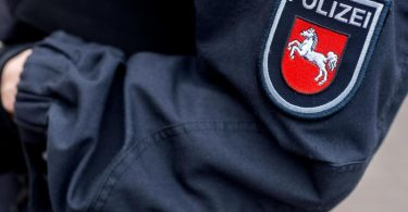 Die Polizei ermittelt inzwischen in mehr als 40 Fällen. Foto: picture alliance / Hauke-Christian Dittrich/dpa