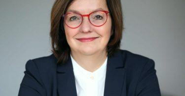 Ruth Hecker ist Vorsitzende des Aktionsbündnis Patientensicherheit. Foto: Aktionsbündnis Patientensicherheit/dpa-tmn