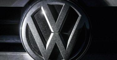 Der VW-Dieselskandal entwickelte sich zu einem der größten deutschen Wirtschaftsskandale überhaupt. Foto: Patrick Pleul/dpa-Zentralbild/dpa