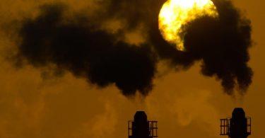 Experten sind sich einig, dass sich bis 2030 weltweit viel mehr tun muss, wenn die Erderwärmung deutlich unter zwei Grad bleiben soll. Foto: Patrick Pleul/dpa-Zentralbild/dpa