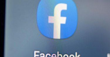 Bei einem ungewöhnlich großen Ausfall sind gleich mehrere Dienste des Facebook-Konzerns auf breiter Front vom Netz gegangen. Foto: Fabian Sommer/dpa