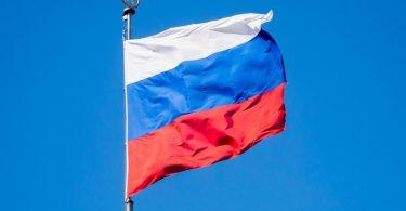 Russland stellt die Arbeit seiner Nato-Vertretung ein. Foto: Christoph Soeder/dpa