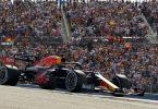Sieger in Austin: Max Verstappen. Foto: Eric Gay/AP/dpa