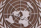 1971 wurde Taiwan aus den Vereinten Nationen ausgeschlossen. Foto: John Angelillo/Pool UPI/AP/dpa