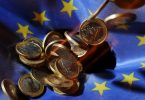 Der EU-Rechnungshof prüft jährlich, ob die Zahlungen durch die EU-Kommission regelkonform erfolgen. Foto: Uli Deck/dpa