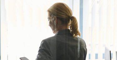Zum 1. September gab es 25 Vorstandsfrauen mehr als im Vorjahr, wie aus einer aktuellen Untersuchung hervorgeht. Foto: Annette Riedl/dpa